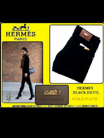 jegging hermes black  idr 100.000,-  size 27-30 order by:   SMS : 082125527553 PIN BB : 2742c300 ig @heppyfc twitter @heppyfc whatsapp : 081294822187 Line : @heppyfashion WEBSITE : http://heppyfashion.com/