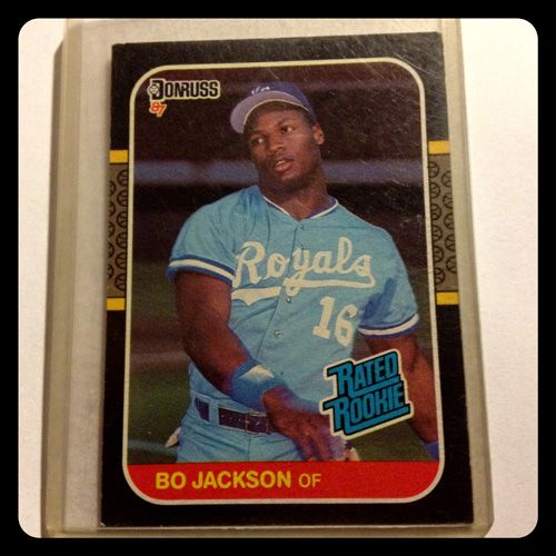 35 Classic Baseball Cards And What Theyre Worth Today My