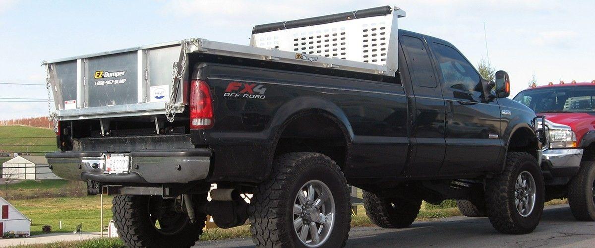 Pin by Bryan Boatman on Ford trucks Custom truck beds