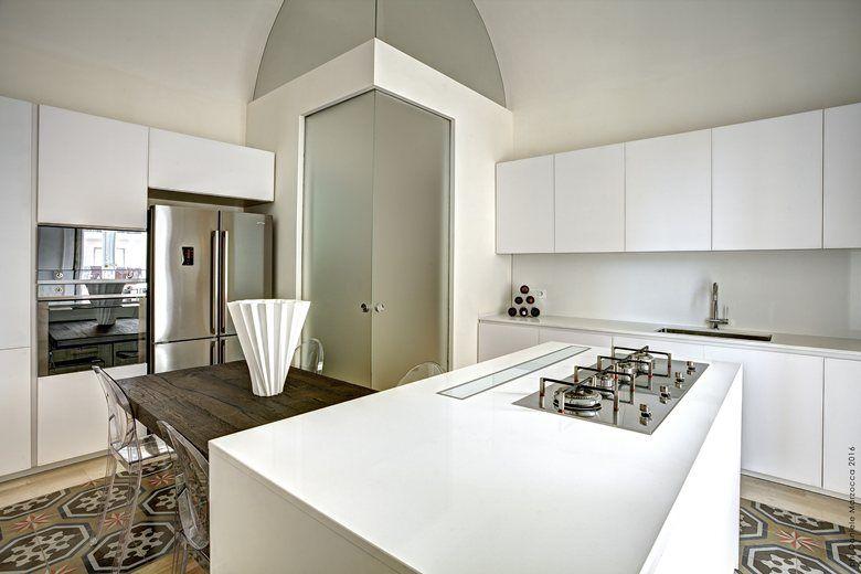 Abitazione In Stile Liberty - Picture gallery | Architettura e ...