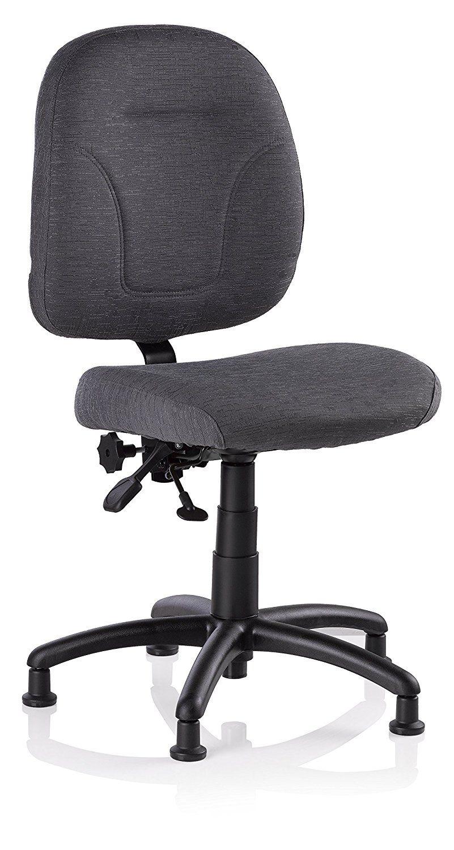 task chair canada