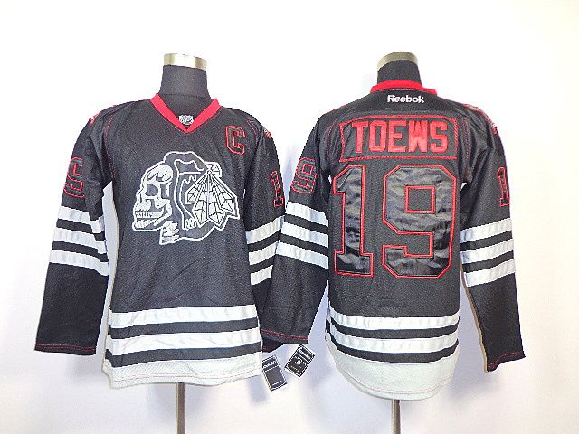 wholesale chicago blackhawks jersey