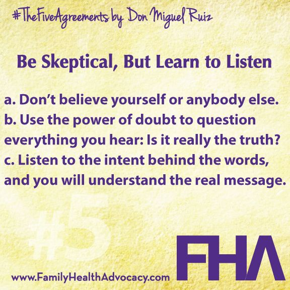 Pin by family health on the five agreements pinterest more information fandeluxe Images