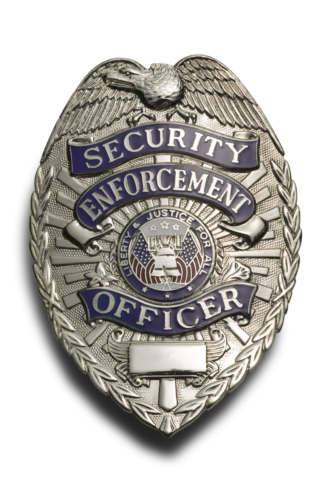 Police Officer Dies After Breathing Toxic Cleaning Chemicals Police Badge Security Badge Badge