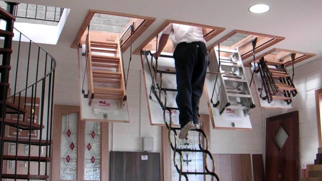 19 Inexpensive Attic Art Ideas Attic Ladder Attic Renovation Attic Remodel