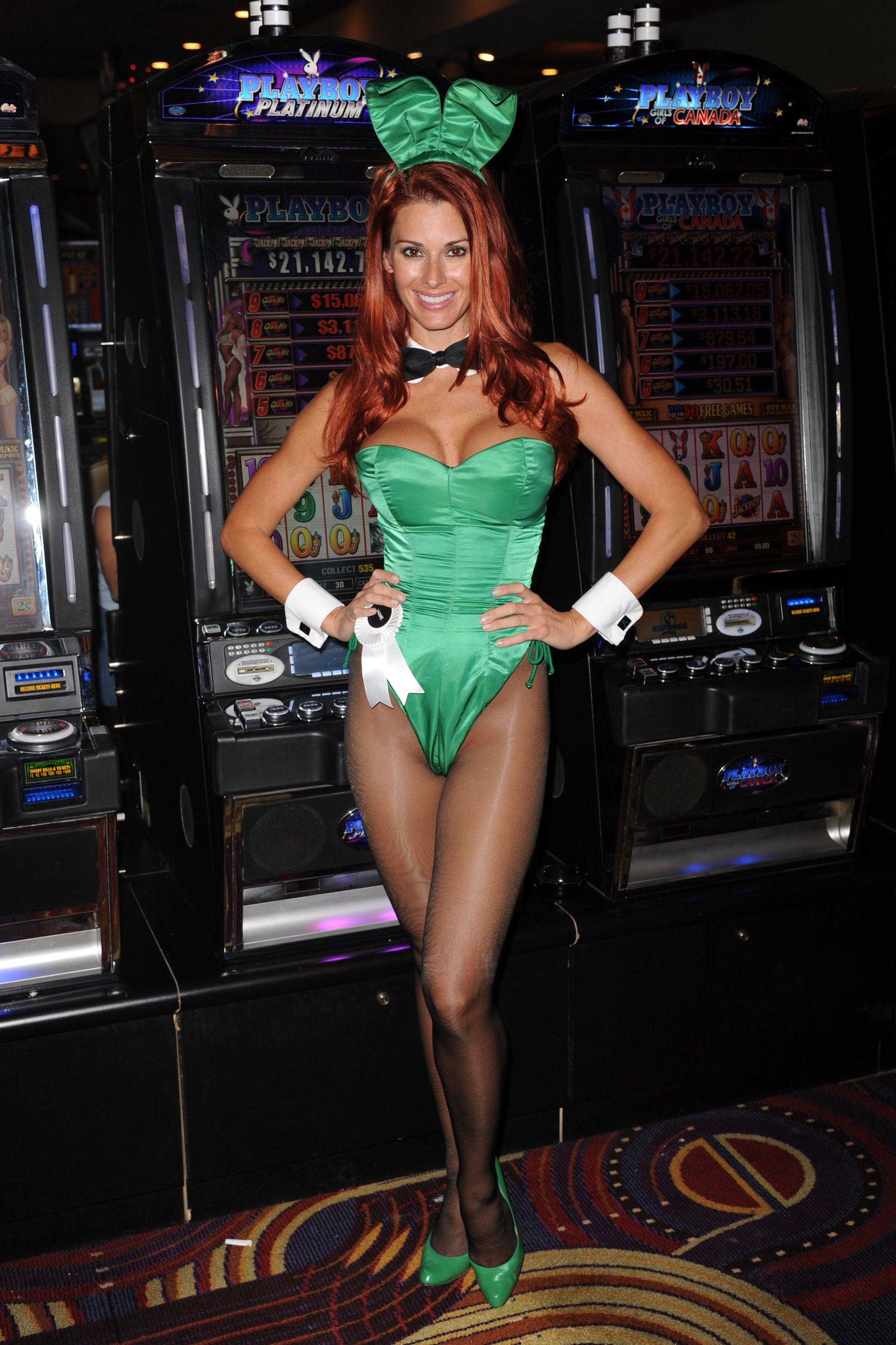 Sexy unique costume