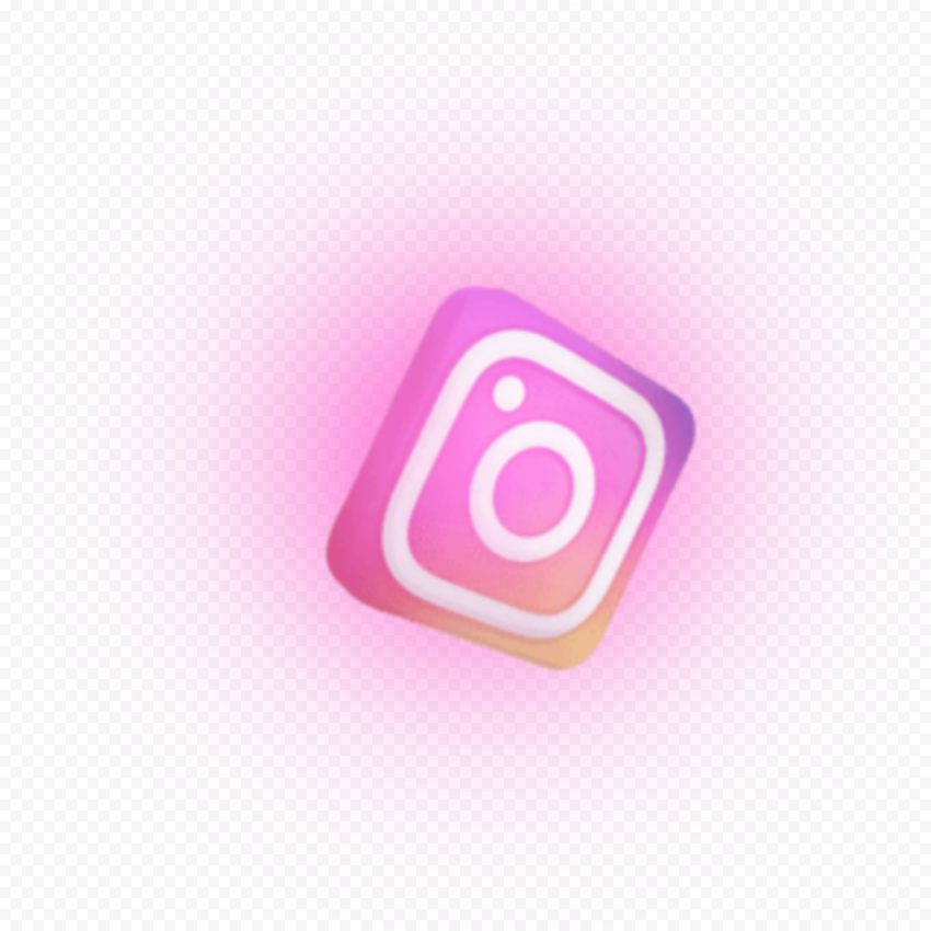 Instagram Just Got A New Colorful Logo Instagram Logo New Instagram Instagram
