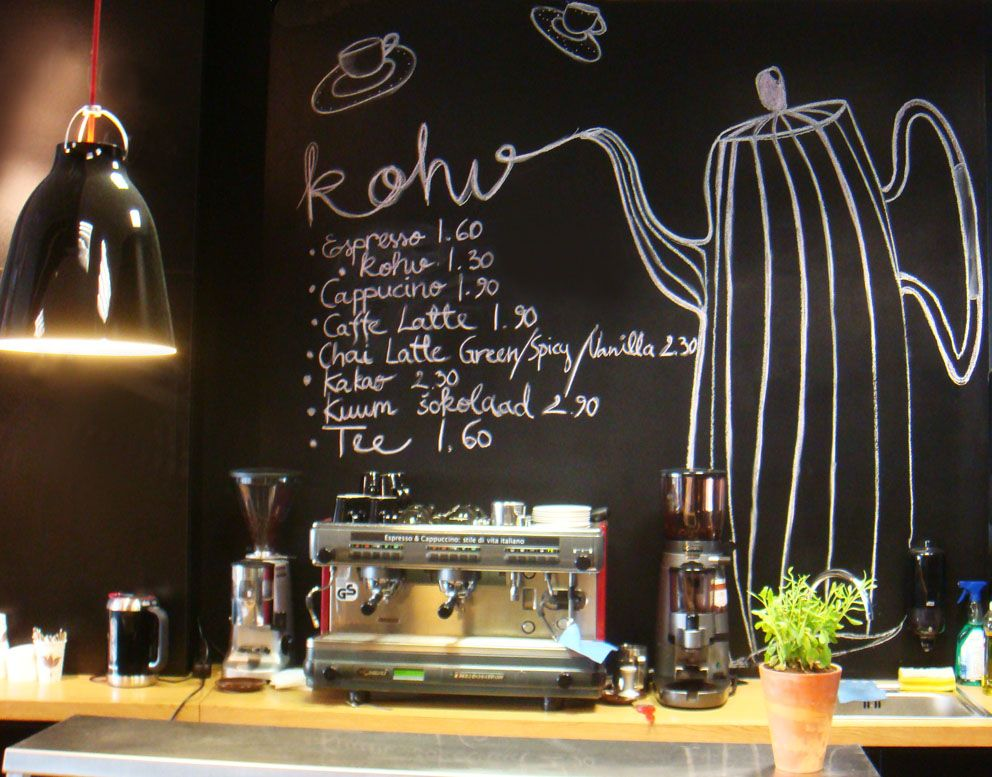 Pin By Kyle Justice On Deli Decor Ideas Coffee Station Home Coffee Stations Coffee Bar