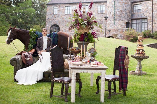 Equestrian Elegance Horse Themed Wedding Ideas Wedding Wedding