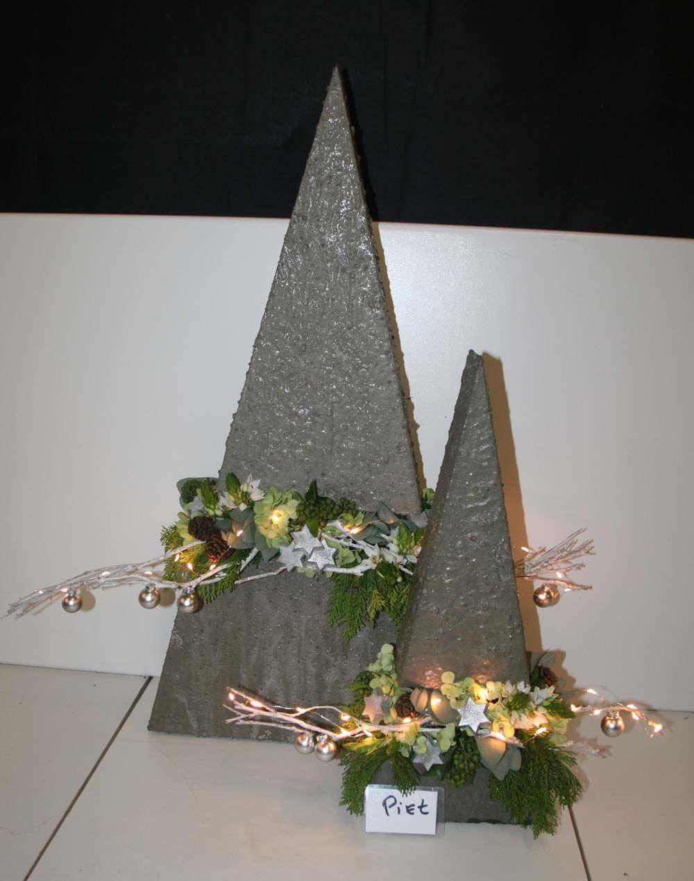 Weihnachtsdeko Holz, Weihnachtsdekoration, Weihnachtsbaum, Drinnen, Basteln  Weihnachten, Weihnachtsmarkt, Weihnachtliches, Kleine Geschenke, Haushalte