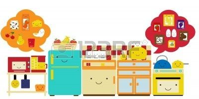 4769252-an-illustration-of-a-cute-kitchen.jpg (400×200)
