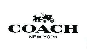 Coach Logo 2013 Png Logok Coach Logo Coach New York New York Logo