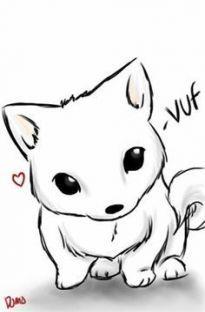 Super drawing animals cats deviantart ideas