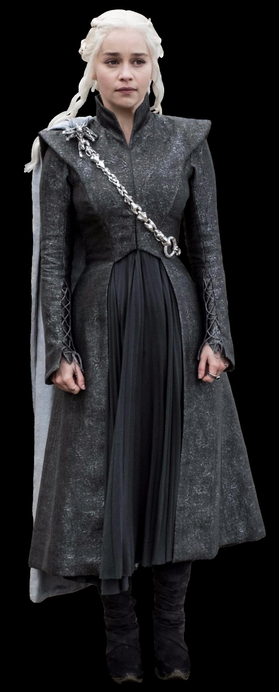 Game Of Thrones Daenerys Targaryen By Camo Flauge Dblgxop Png 945 2346 Juego De Tronos Arte Juego De Tronos Indumentaria