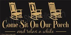 3255+-+Come+Sit+On+Our+Porch