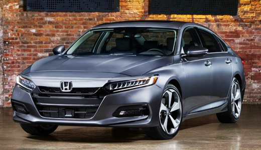 2019 honda accord hybrid touring price 2019 honda accord hybrid touring for sale 2019 honda accord hybrid touring review 2019 honda accord hybrid touring
