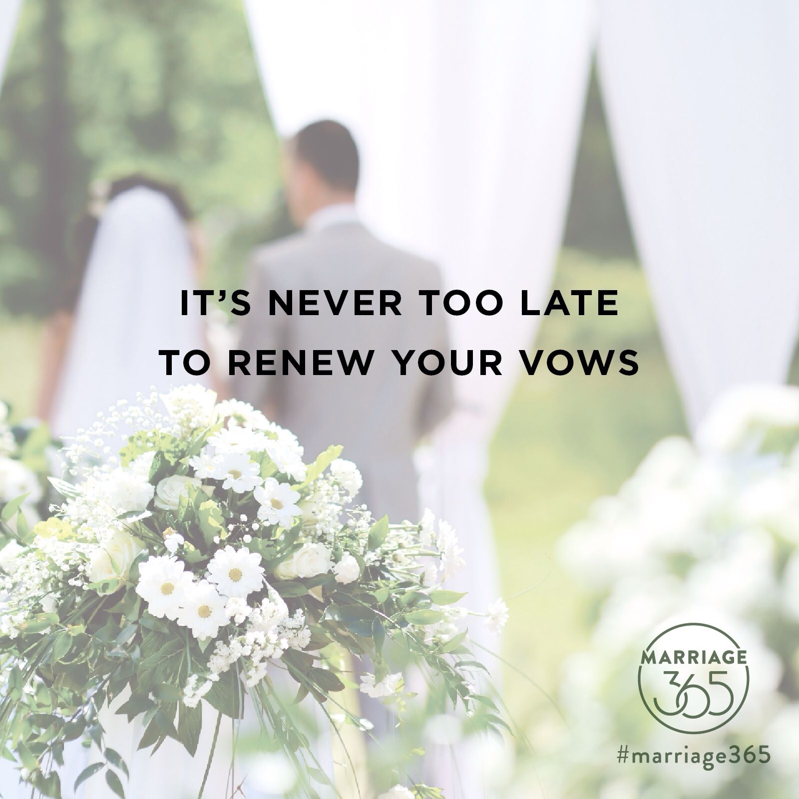 Vow Renewal Marriage Vows Marriage Advice Marriage Quotes