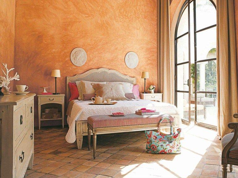 Double wooden bed CAPUCINE | Bed - ROCHE BOBOIS | lifestyle | Pinterest