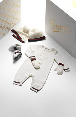 8496479fbd7c Isaia s cute outfit