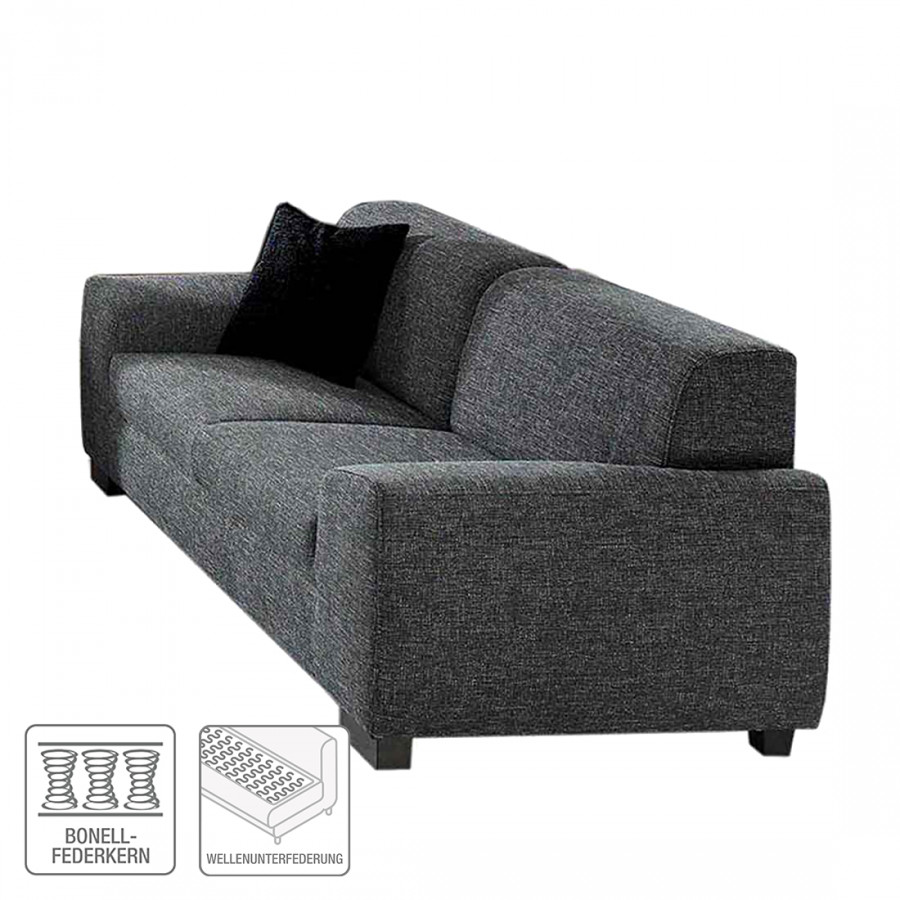 Sofa Barkley With Images Sofa Sectional Couch Couch