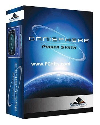 omnisphere 2 fl studio 12 free download