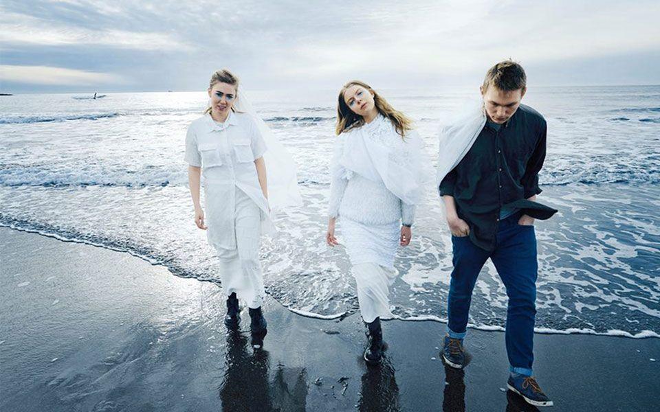 Icelandic Finnish Music You Should Know Highsnobiety Music Latest Music Videos Mtv