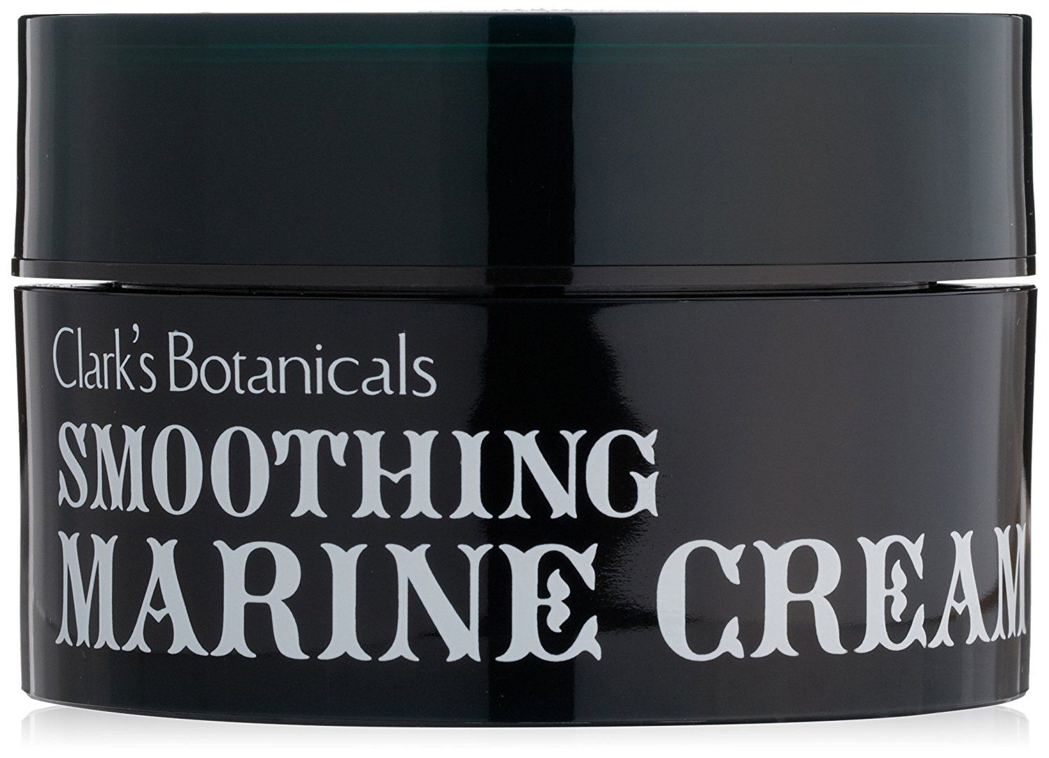 Clark's Botanicals Smoothing Marine Cream, 1.7 fl. oz. ** This is an Amazon  Affiliate link. Want to know more, click on the image.