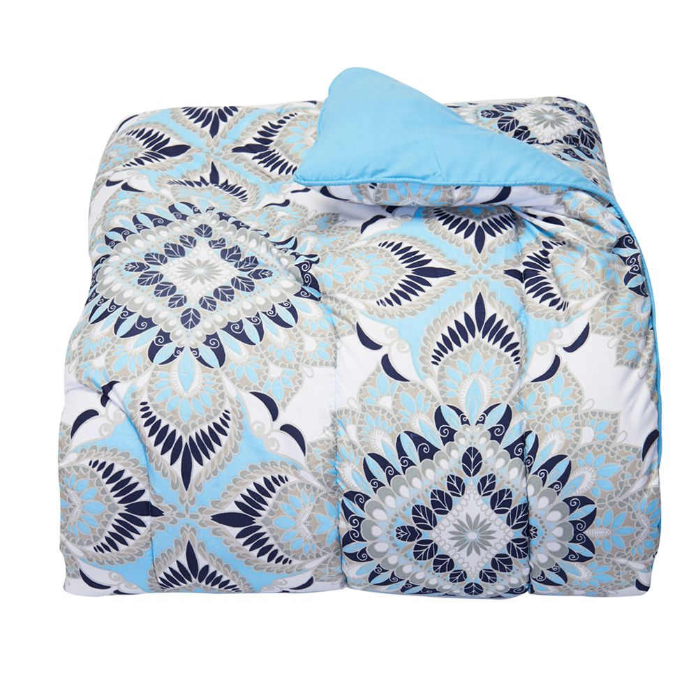 transform set at college phomz for buy bath comforter dkny in with beyond into calming grey bedroom xl a stripe bed your bedding com sets cool from retreat pin the loft twin category