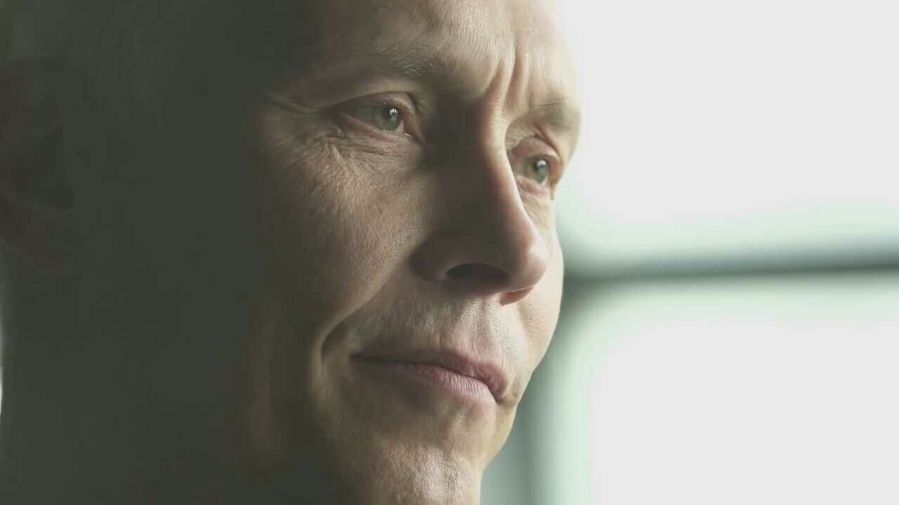 FU im Interview mit Markus Kafka 2014 Farin urlaub, Die