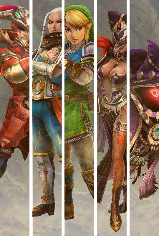 The Legend Of Zelda Hyrule Warriors Hyrule Warriors Legend Of Zelda Legend