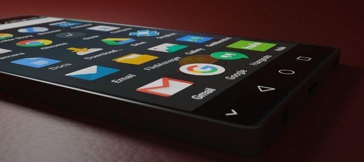 Android rastrea su móvil aunque usted no le de permiso para hacerlo