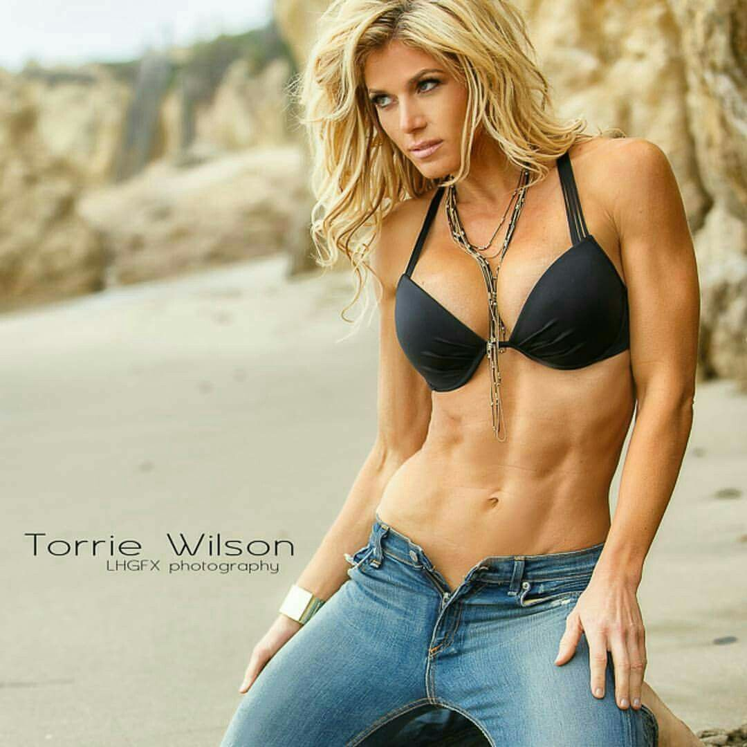 Torrie Wilson naked (46 photo), young Porno, Snapchat, lingerie 2019