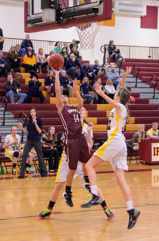 Sports  Cookeville High School Vs Siegel High School Varsity Girls Basketball Live Stream