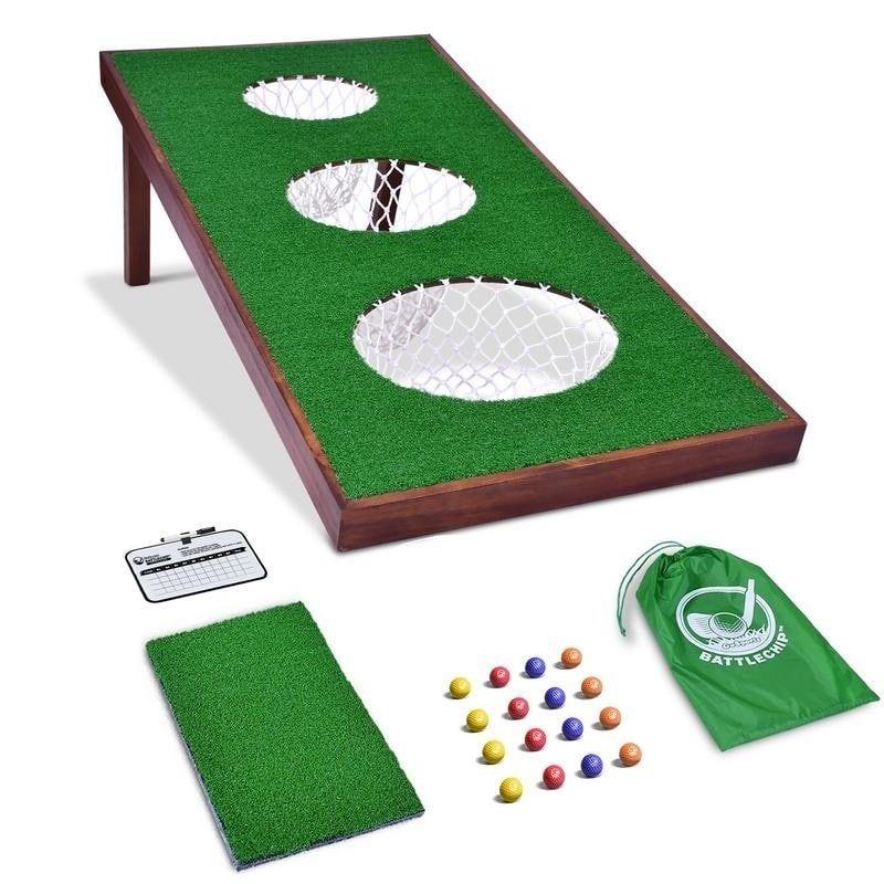 38+ Fun golf games online mode