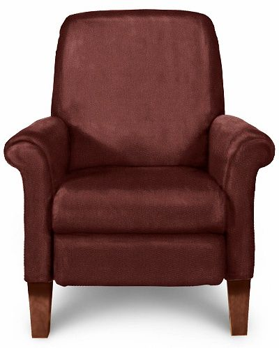 Fletcher High Leg Recliner by La-Z-Boy 846 fabric choices 34  sc 1 st  Pinterest & Fletcher High Leg Recliner by La-Z-Boy 846 fabric choices 34