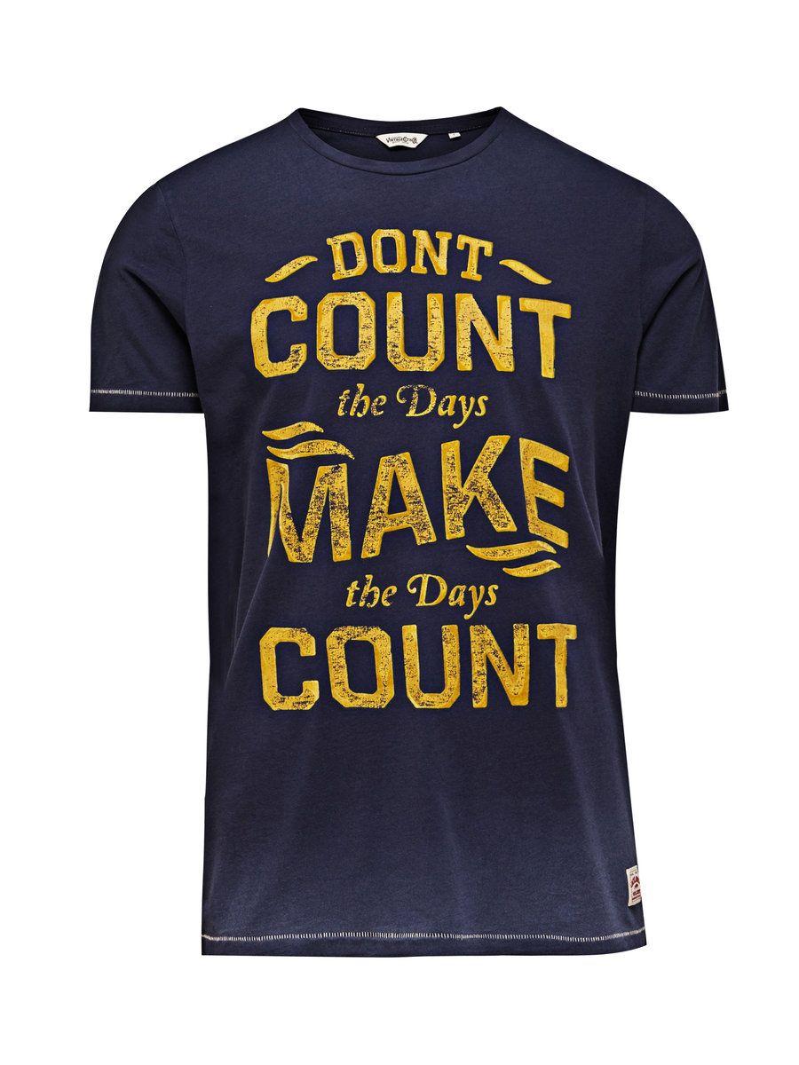 Shirt jack design template - 3d Print T Shirt Jack Jones