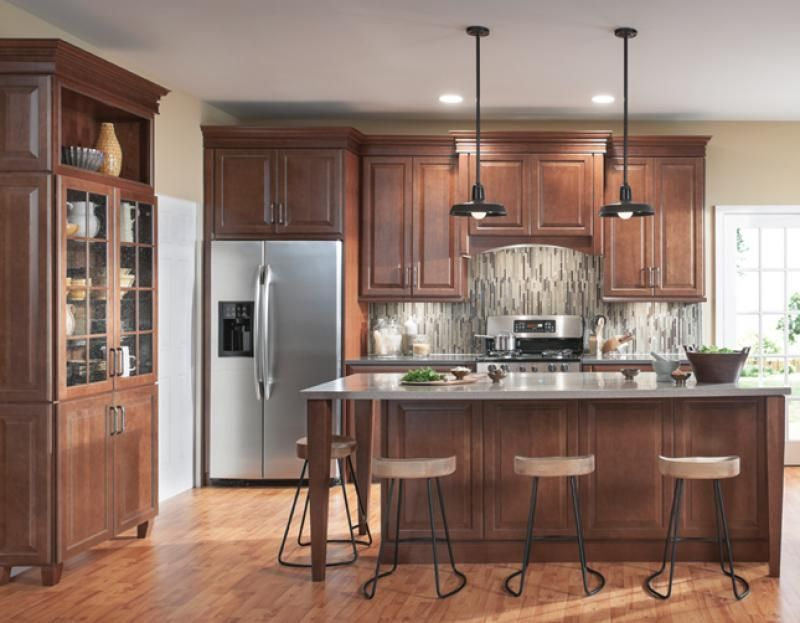 Best Of American Woodmark Cabinets Reviews 2018 And View American Cabinets Reviews View Woodmark Em 2020