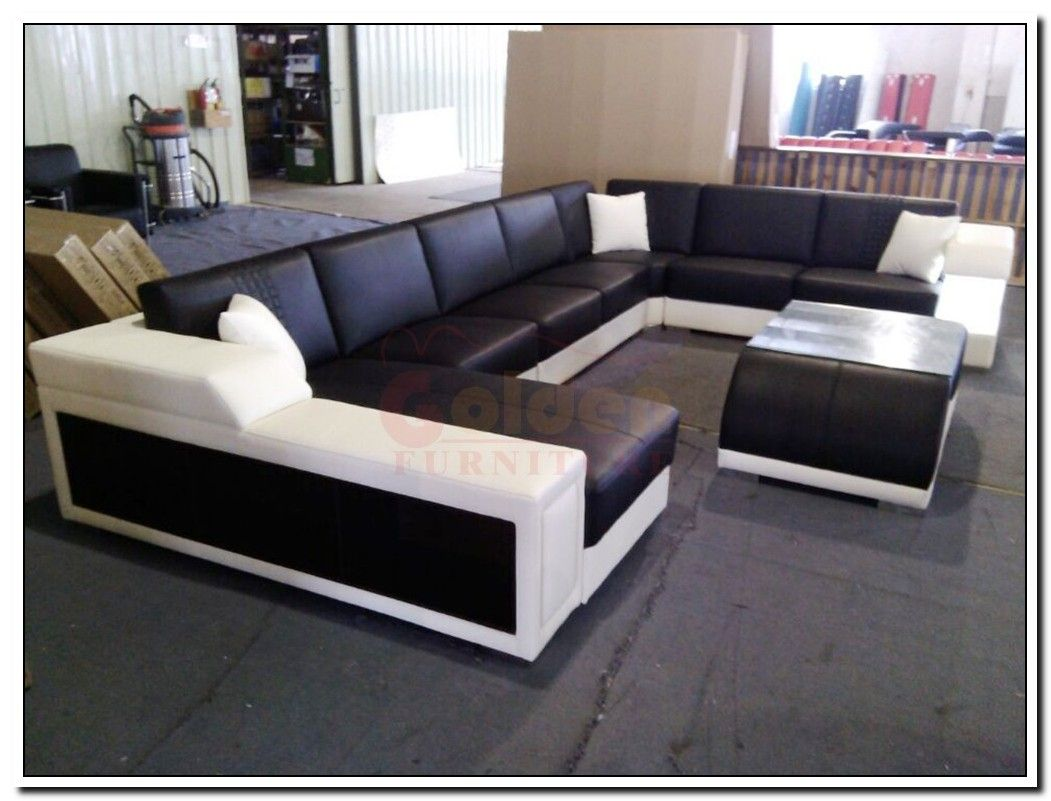 99 Reference Of Sofa Set Blueprint In 2020 Sofa Design Sofa Set Designs Leather Sofa Set