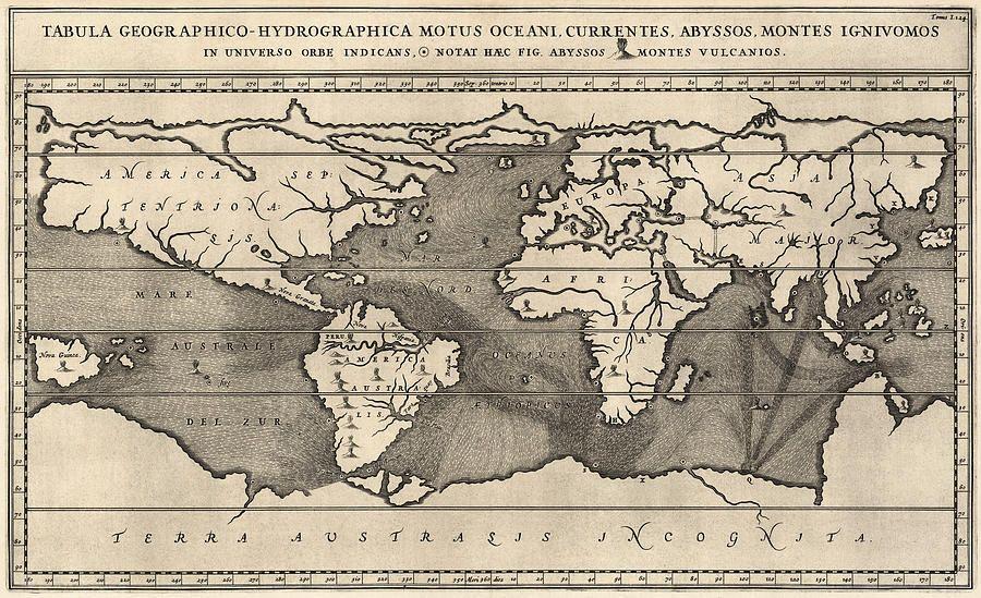 athanasius kircher - Buscar con Google