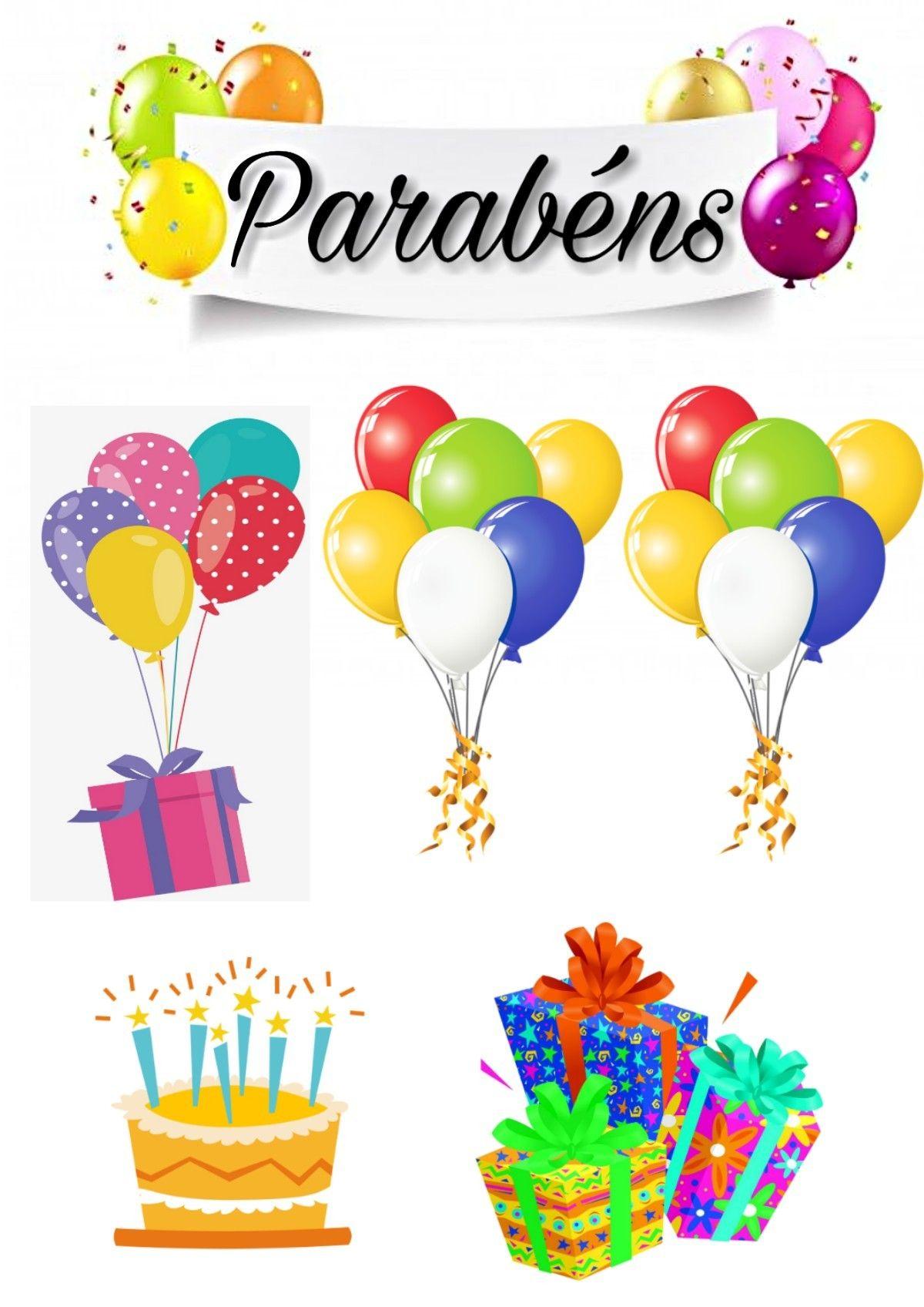 Parabéns a você - Página 4 9a8b202b0dccb558d9f3a660b6222b34