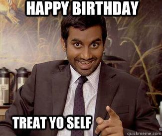 0eceff96497c63b31cc7be3b961727ba9868389553c911f2dff1dc96c1be1659 Jpg 325 273 Pixels Parks And Rec Quotes Parks N Rec Happy 30th Birthday Meme