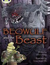 Grundle Beowulf