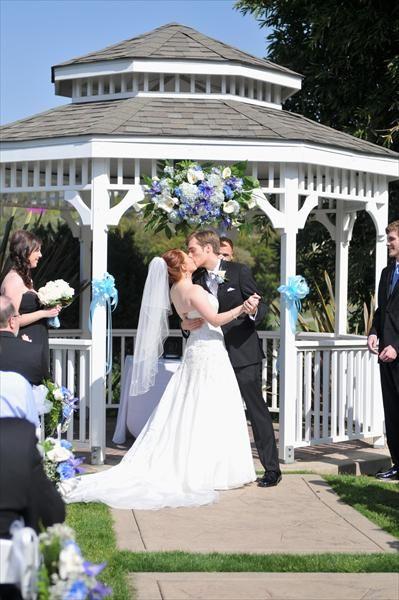 Greer Wedding At El Camino Country Club Www Elcaminocc
