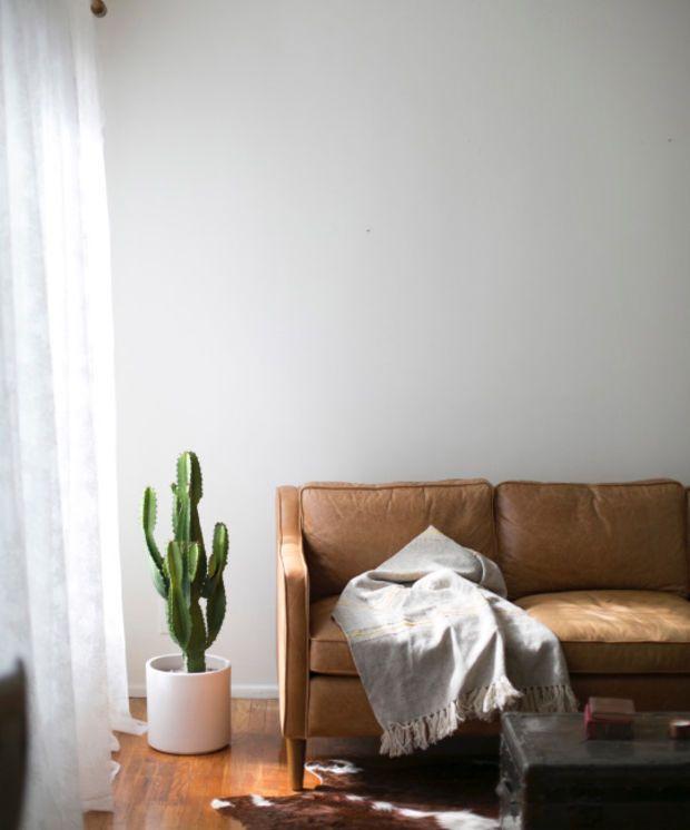 Minimal Interior Design Inspiration #50 Interior design