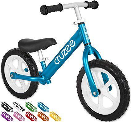 Joovy Caboose Ultralight Stroller Review Balance Bike