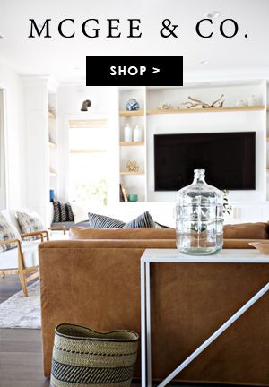 10 Under $10 - Tile Flooring Built ins, Living rooms and Room