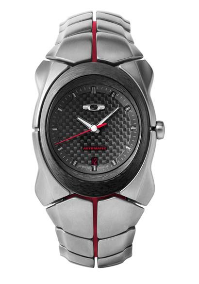 af5e60e603 Oakley Elite Time Bomb II watch  2750 in case you still don t know what to  get me for my Bday