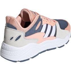Adidas Chaos Schuh Grosse 38 In Grau Adidasadidas Striped