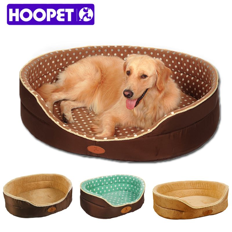 Double Sided All Seasons Dog Bed Free Shipping Worldwide Large Pet Beds Dog Bed Large Fleece Dog Bed