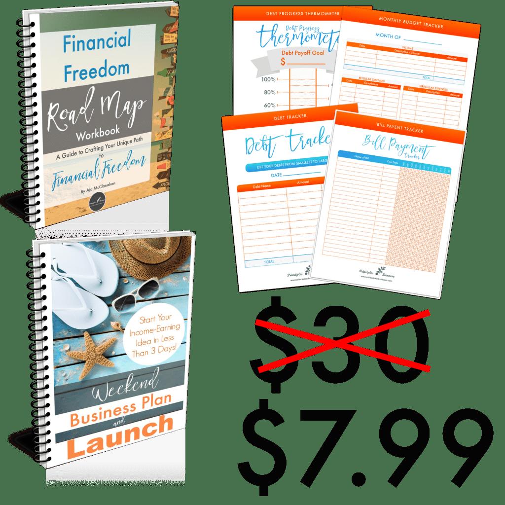 Financial Fix Pack Oct30